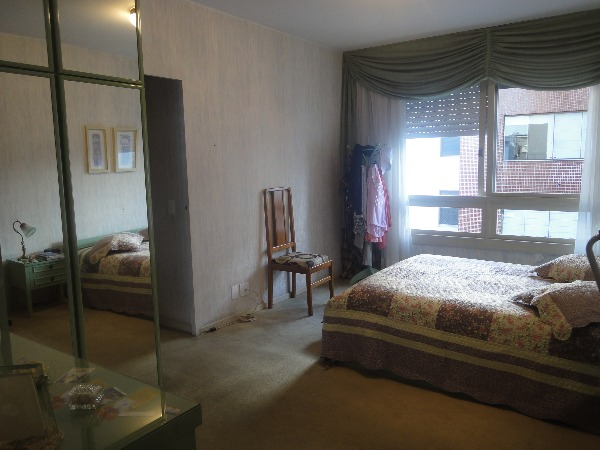 Casa Alta - Apto 4 Dorm, Petrópolis, Porto Alegre (106620) - Foto 9