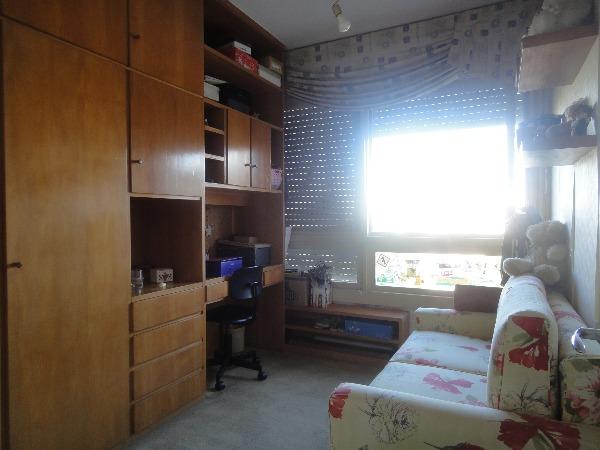 Casa Alta - Apto 4 Dorm, Petrópolis, Porto Alegre (106620) - Foto 12