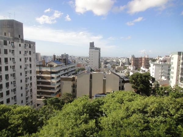 Casa Alta - Apto 4 Dorm, Petrópolis, Porto Alegre - Foto 24