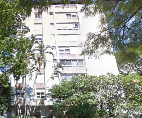 Casa Alta - Apto 4 Dorm, Petrópolis, Porto Alegre (106620)