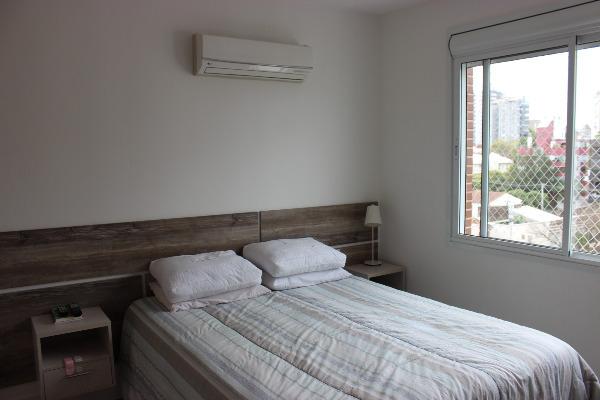 Ducati Imóveis - Apto 3 Dorm, Petrópolis (106623) - Foto 14