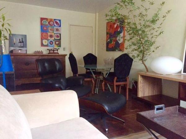 Edifício Vinã Del Mar - Apto 3 Dorm, Centro, Porto Alegre (106630) - Foto 7