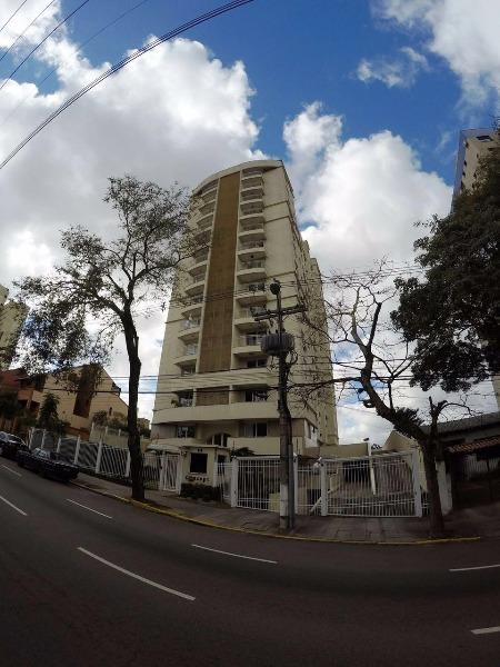 Apto 2 Dorm, Petrópolis, Porto Alegre (106634)
