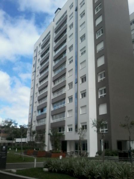 Grand Park Eucaliptos - Apto 4 Dorm, Menino Deus, Porto Alegre