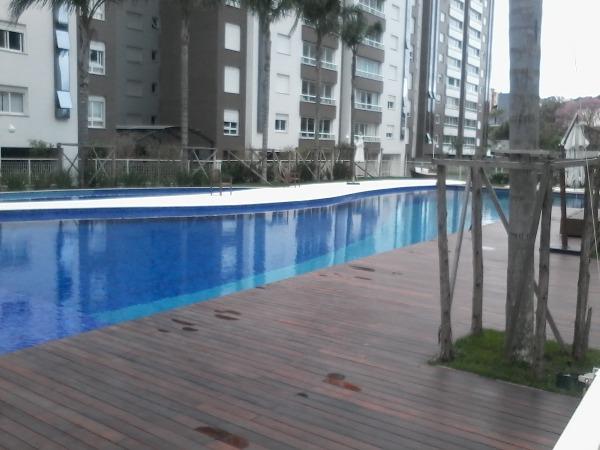 Grand Park Eucaliptos - Apto 4 Dorm, Menino Deus, Porto Alegre - Foto 16