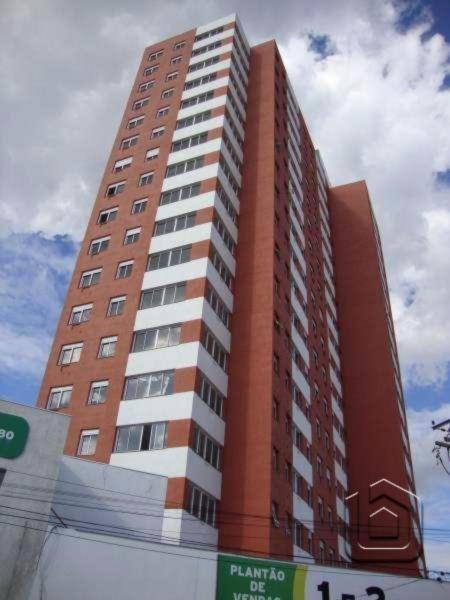 Residêncial Ubano - Apto 2 Dorm, Azenha, Porto Alegre (106652)