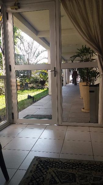 Residêncial Ubano - Apto 2 Dorm, Azenha, Porto Alegre (106652) - Foto 6