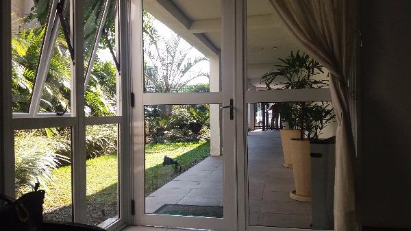 Residêncial Ubano - Apto 2 Dorm, Azenha, Porto Alegre (106652) - Foto 7