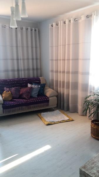 Residêncial Ubano - Apto 2 Dorm, Azenha, Porto Alegre (106652) - Foto 25