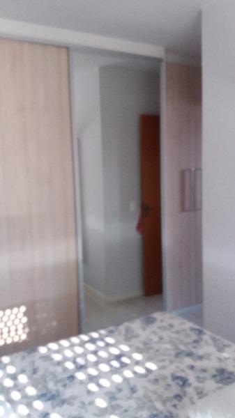 Residêncial Ubano - Apto 2 Dorm, Azenha, Porto Alegre (106652) - Foto 32
