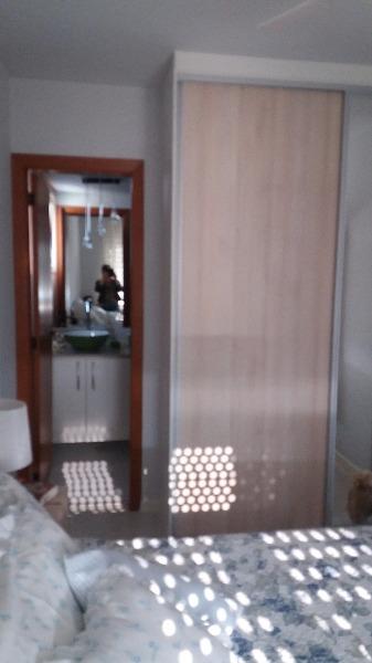 Residêncial Ubano - Apto 2 Dorm, Azenha, Porto Alegre (106652) - Foto 33