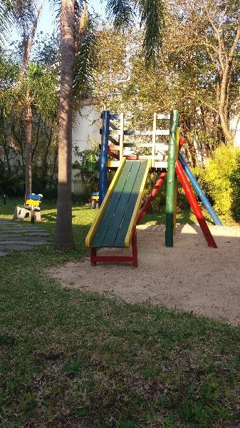 Residêncial Ubano - Apto 2 Dorm, Azenha, Porto Alegre (106652) - Foto 39