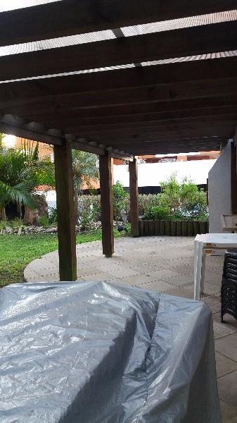 Residêncial Ubano - Apto 2 Dorm, Azenha, Porto Alegre (106652) - Foto 42