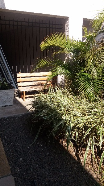 Residêncial Ubano - Apto 2 Dorm, Azenha, Porto Alegre (106652) - Foto 45