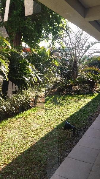 Residêncial Ubano - Apto 2 Dorm, Azenha, Porto Alegre (106652) - Foto 46