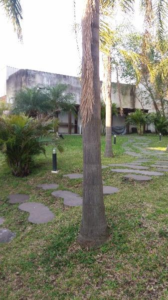 Residêncial Ubano - Apto 2 Dorm, Azenha, Porto Alegre (106652) - Foto 47