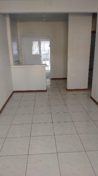 Condomínio Residencial São João - Casa 2 Dorm, Olaria, Canoas (106653) - Foto 4