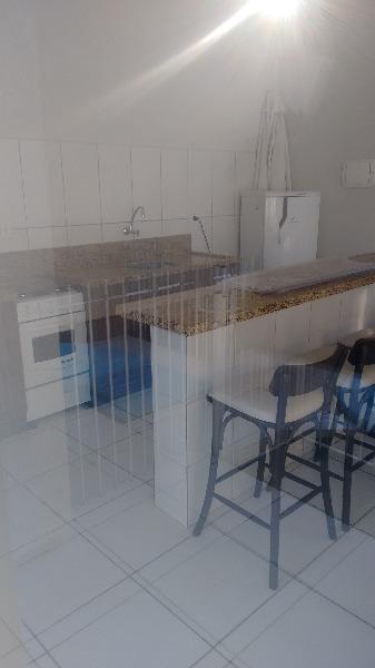 Condomínio Residencial São João - Casa 2 Dorm, Olaria, Canoas (106653) - Foto 21