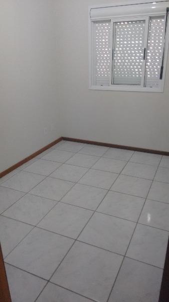 Condomínio Residencial São João - Casa 2 Dorm, Olaria, Canoas (106653) - Foto 7