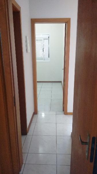 Condomínio Residencial São João - Casa 2 Dorm, Olaria, Canoas (106653) - Foto 5