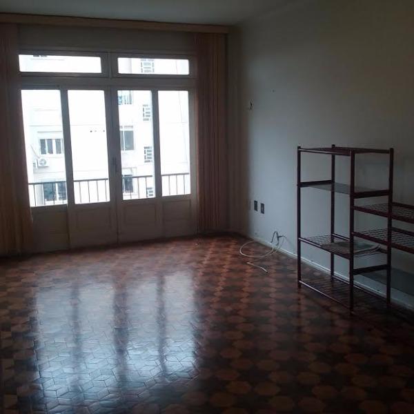 Viena - Apto 2 Dorm, Bom Fim, Porto Alegre (106691) - Foto 3