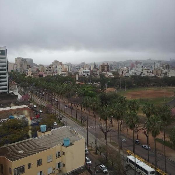 Viena - Apto 2 Dorm, Bom Fim, Porto Alegre (106691) - Foto 11