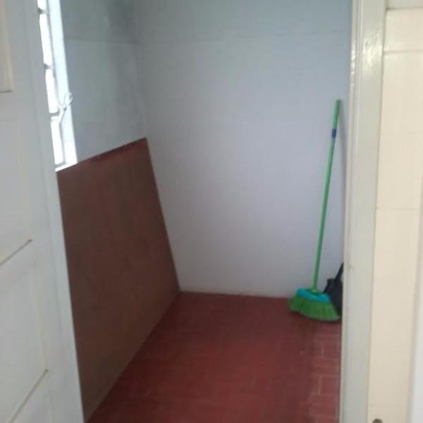 Viena - Apto 2 Dorm, Bom Fim, Porto Alegre (106691) - Foto 13