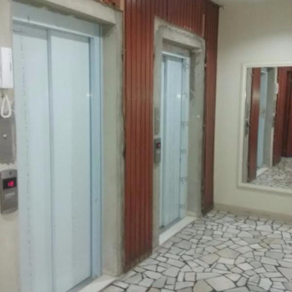 Viena - Apto 2 Dorm, Bom Fim, Porto Alegre (106691) - Foto 18