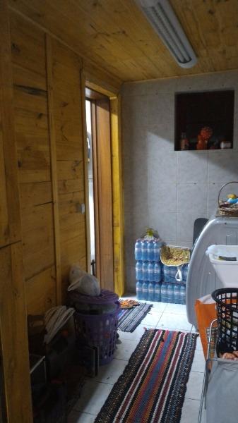 Loteamento Nova Ipanema III - Casa 2 Dorm, Aberta dos Morros (106696) - Foto 13