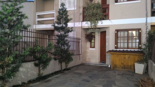 Loteamento Nova Ipanema III - Casa 2 Dorm, Aberta dos Morros (106696) - Foto 18