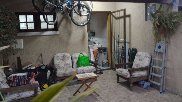 Loteamento Nova Ipanema III - Casa 2 Dorm, Aberta dos Morros (106696) - Foto 17