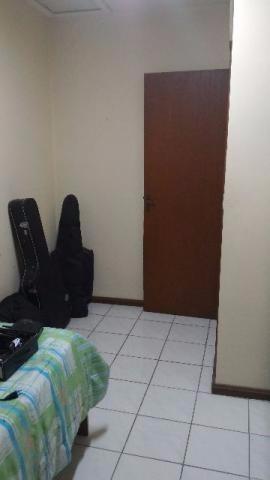 Loteamento Nova Ipanema III - Casa 2 Dorm, Aberta dos Morros (106696) - Foto 10