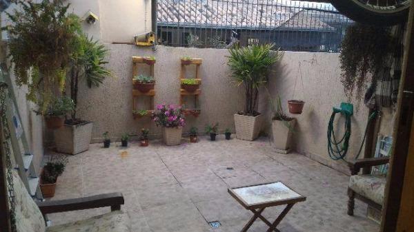 Loteamento Nova Ipanema III - Casa 2 Dorm, Aberta dos Morros (106696) - Foto 14