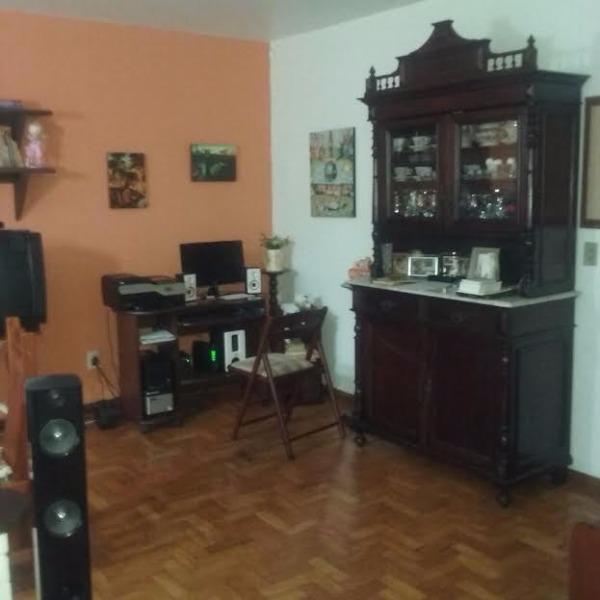 Casa - Casa 3 Dorm, Guarujá, Porto Alegre (106704) - Foto 5