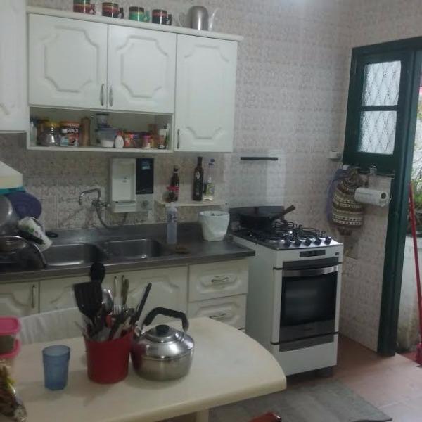 Casa - Casa 3 Dorm, Guarujá, Porto Alegre (106704) - Foto 4