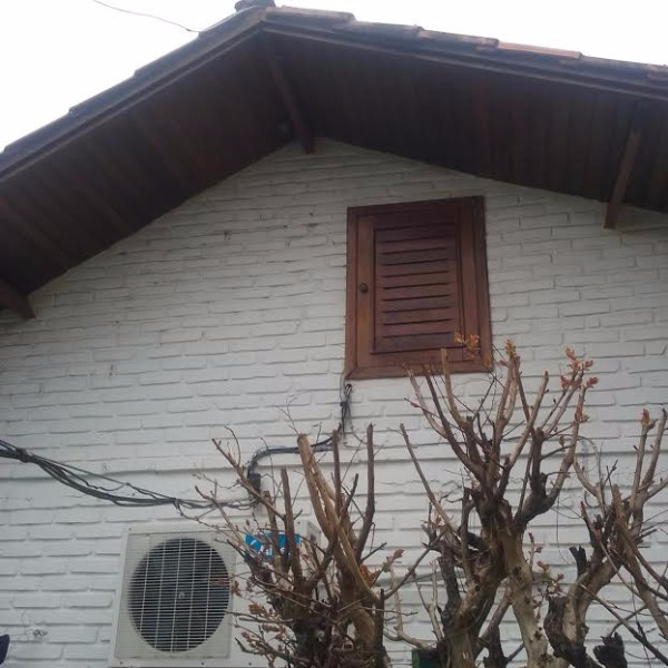 Casa - Casa 3 Dorm, Guarujá, Porto Alegre (106704) - Foto 22
