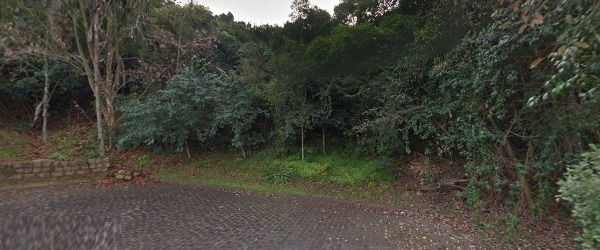 Terreno - Terreno, Ipanema, Porto Alegre (106707) - Foto 2