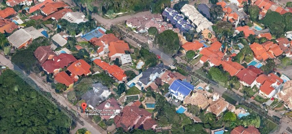 Terreno - Terreno, Ipanema, Porto Alegre (106707) - Foto 7