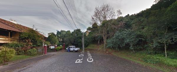 Terreno - Terreno, Ipanema, Porto Alegre (106707) - Foto 10