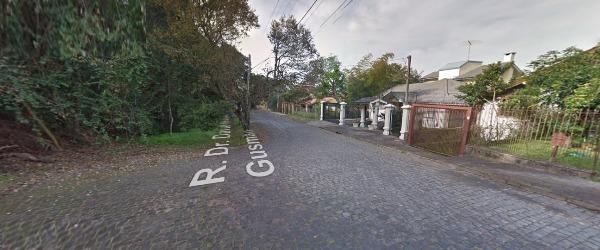 Terreno - Terreno, Ipanema, Porto Alegre (106707) - Foto 11