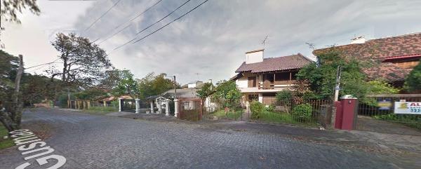 Terreno - Terreno, Ipanema, Porto Alegre (106707) - Foto 15