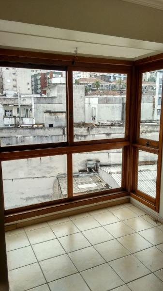 Mallawi - Apto 2 Dorm, Bom Fim, Porto Alegre (106724) - Foto 6