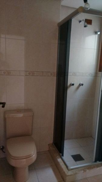 Mallawi - Apto 2 Dorm, Bom Fim, Porto Alegre (106724) - Foto 16