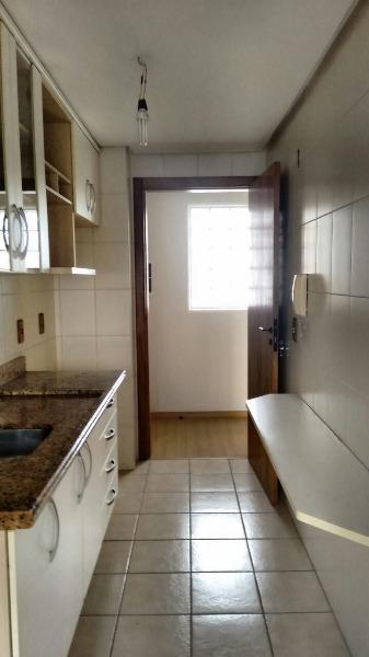 Mallawi - Apto 2 Dorm, Bom Fim, Porto Alegre (106724) - Foto 11