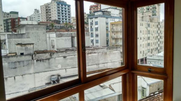 Mallawi - Apto 2 Dorm, Bom Fim, Porto Alegre (106724) - Foto 8