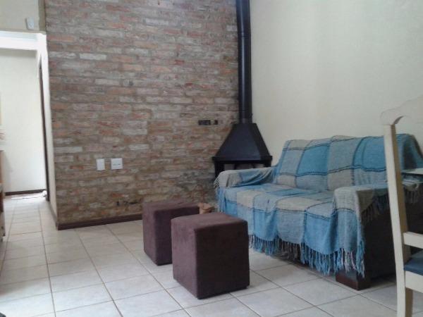 Casa - Casa 2 Dorm, Bom Jesus, Porto Alegre (106727) - Foto 4