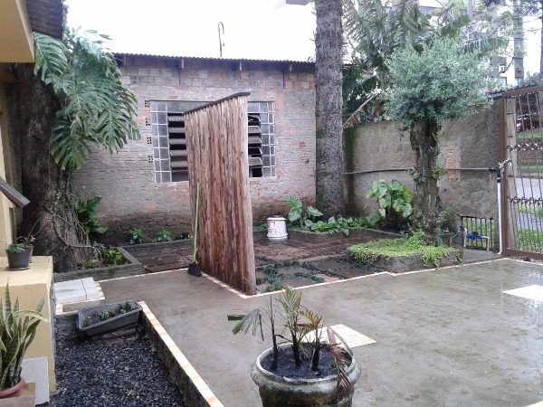 Casa - Casa 2 Dorm, Bom Jesus, Porto Alegre (106727) - Foto 15