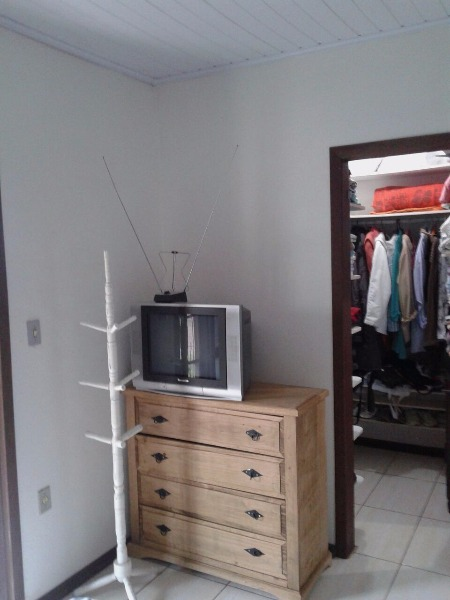 Casa - Casa 2 Dorm, Bom Jesus, Porto Alegre (106727) - Foto 7