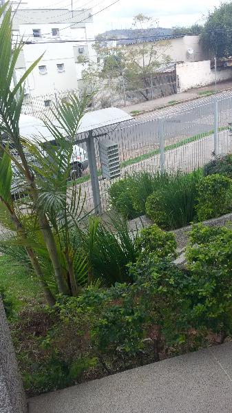 Cobertura 2 Dorm, Jardim do Salso, Porto Alegre (106729) - Foto 2