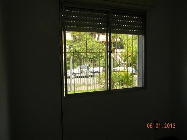Parque Residencial Malcom - Apto 2 Dorm, Rubem Berta, Porto Alegre - Foto 9